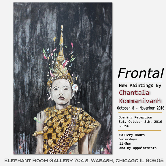 frontal-elephant-room
